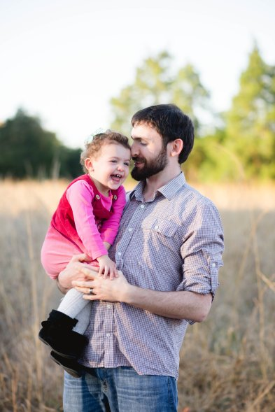 View More: http://bethtphotography.pass.us/stancilfamily